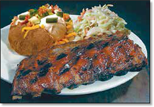 baby back ribs prize winning baby back ribs prize winning baby back ...
